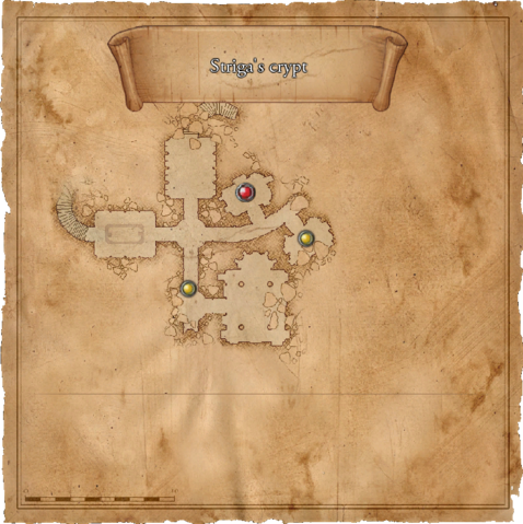 File:Map Notes elven minstrel.png