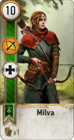 File:Tw3 gwent card face Milva.png