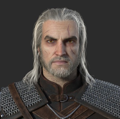 File:Tw3 A Night to Remember BTS Geralt.png