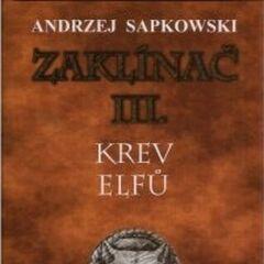 Czech edition