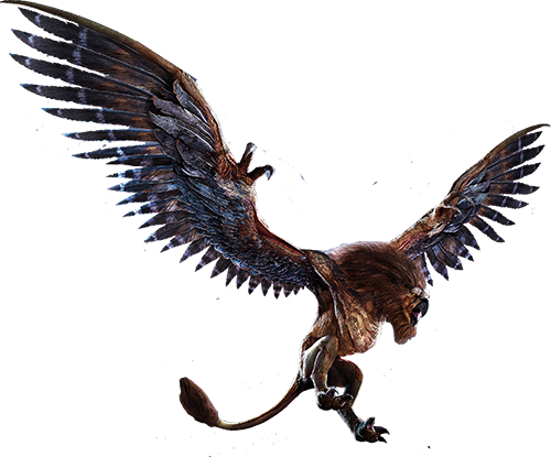 File:GriffinTransparent.png