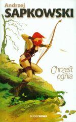 copertina seconda edizione
