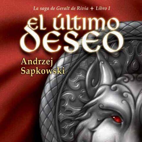 Wydanie hiszpańskie