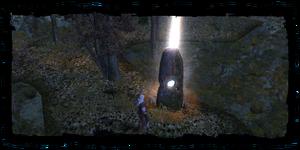 Places Monoliths Oth