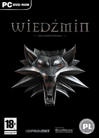 File:The Witcher Polish Box.jpg