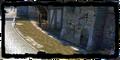 Thumbnail for version as of 17:34, November 16, 2008