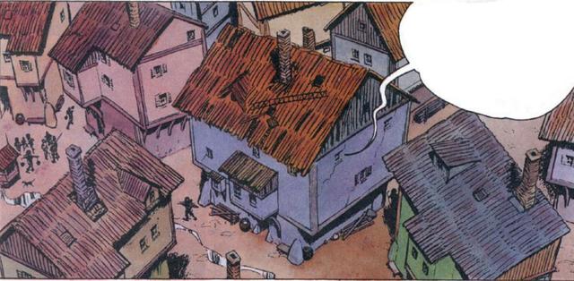 File:Rinde comics.png