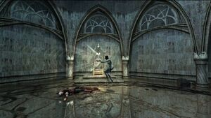 Scenes Bruxa elven ruins.jpg