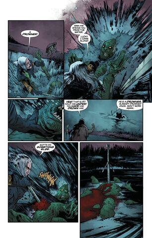 File:The Witcher Dark Horse No1 page5.jpg