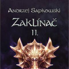 Second Czech edition