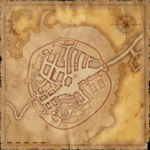 File:Map Old Vizima.png