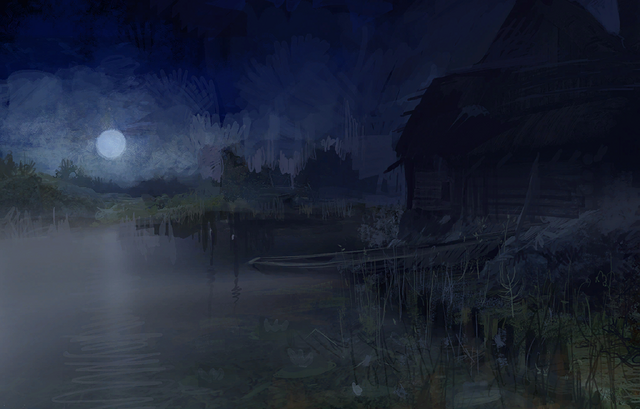 File:Load Lakeside night.png