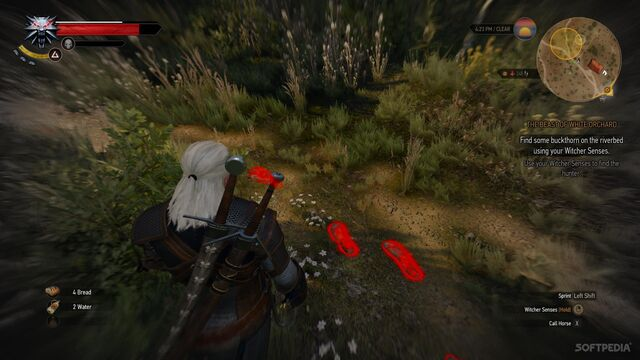 File:The-Witcher-3-Diary-Witcher-Contracts-Are-Quite-Fun-482236-2.jpg