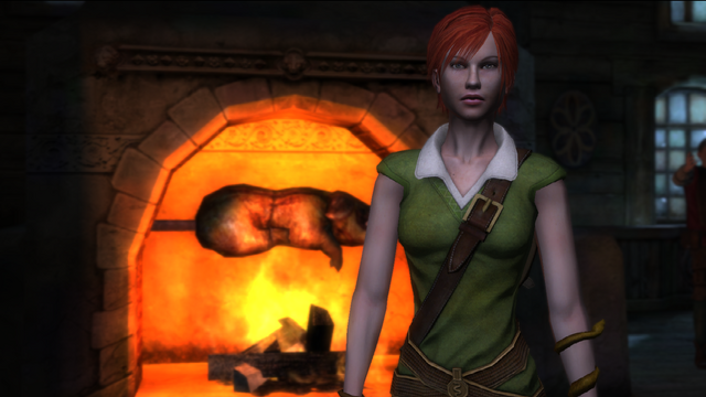 File:Tw-screenshot-shani.png