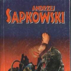 Lithuanuian edition - 1997
