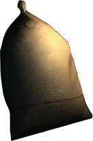 File:Sack.png