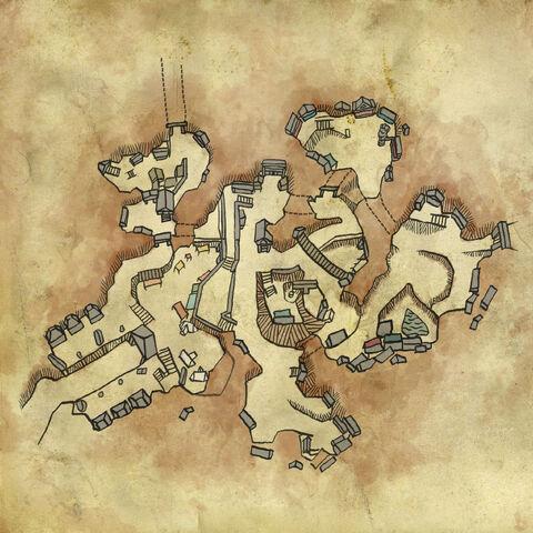 File:Tw2 map vergen.jpg