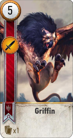 File:Tw3 gwent card face Griffin.png