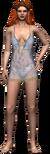 People Adda undressed
