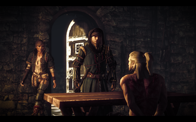 File:Witcher2 - ves.png