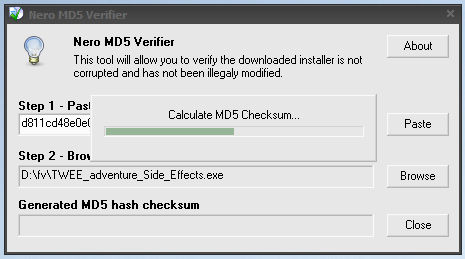 File:Md5sum step3.jpg