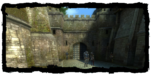 File:Places Merchants Gate inside.png