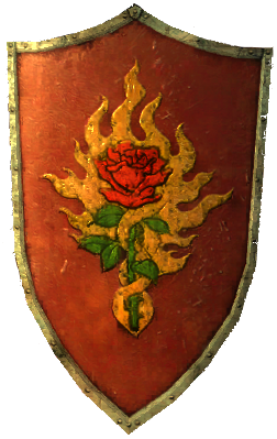 File:NPC Armor Order shield red.png
