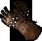File:Tw2 armor longstuddedleathergauntlets.png