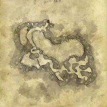 Tw2 map harpylair.jpg
