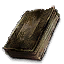 File:Tw3 dirty book 1.png