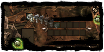 Tutorial inventory.png