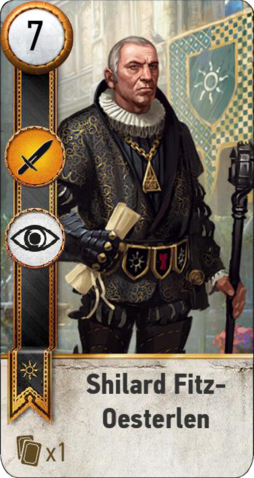 File:Tw3 gwent card face Shilard Fitz-Oesterlen.png
