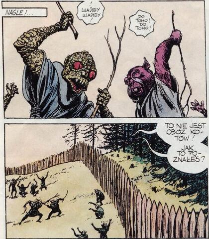 File:Vran bobolak komiks.jpg