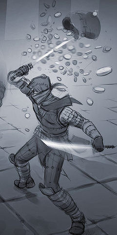 File:Mysterious assassin concept second.png