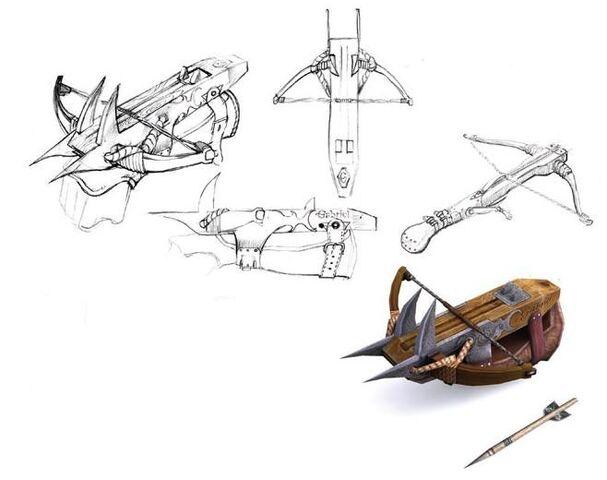File:Crossbow.jpg