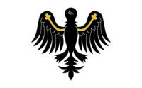 Alba Division banner