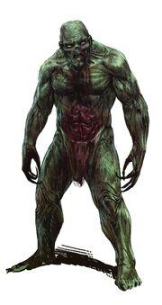 Ghoul3.jpg