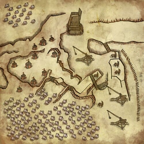 Tw2 map foltestsarmycamp