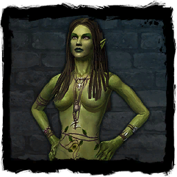 File:People Dryads.png