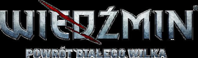 File:TWRotWW Polish logo.png