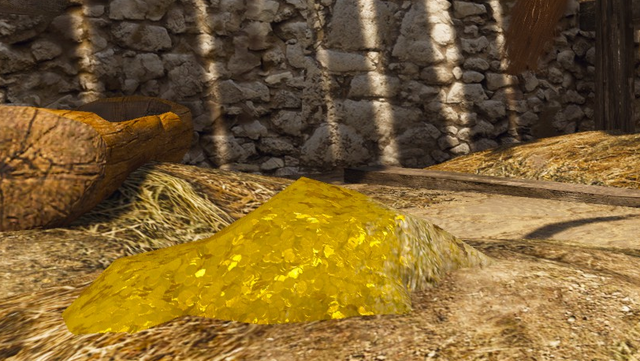 File:Tw3 Donkeys pile of magic gold.png