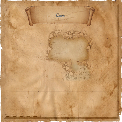 File:Map Outskirts echinops cave.png