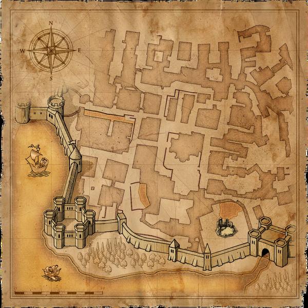 Map Vizima Temple Quarter.png
