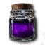 File:Tw3 dye purple.png