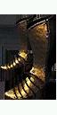 File:Tw3 armor toussaint boots 2.png