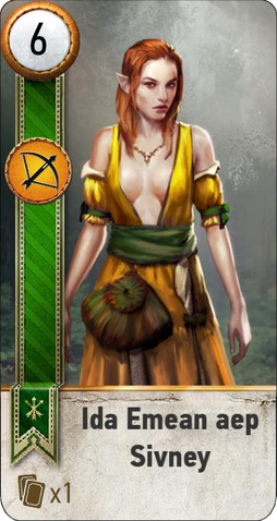 File:Tw3 gwent card face Ida Emean aep Sivney.png