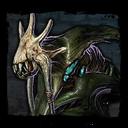 Bestiary Dagon