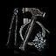 File:Tw3 weapon repair kit amateurs.png