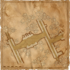 Map Zeugls lair.png