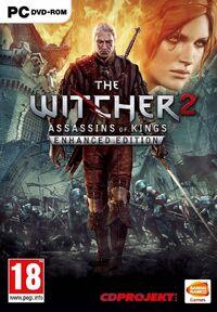 Witcher2EnhancedBox